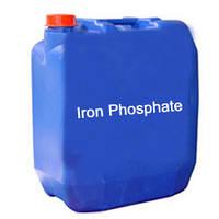 Железо фосфорнокислое