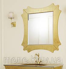 "Зеркало ""Диана"", фото 2"