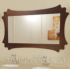 "Зеркало ""Диана"", фото 3"