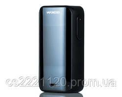 Vaporesso Luxe 220W Box Mod (черный)
