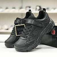 82fe5b3aeea035 Оригинальная обувь в Одессе. Сравнить цены, купить потребительские ...