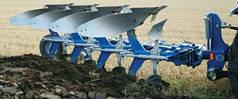 OVERUM BX-F-4975