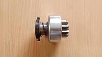 Привод стартера SDE3663 (MASSEY FERGUSON, PERKINS), фото 1
