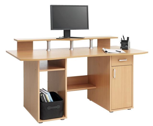Мебель для офиса и дома