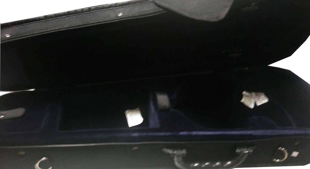 Кейс для скрипки Case101 VN 1/4 (розмір 1/4)