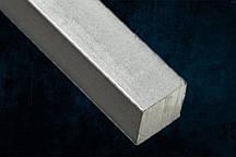 Шпоночная сталь 5х5х1000 DIN 6880 нержавеющая