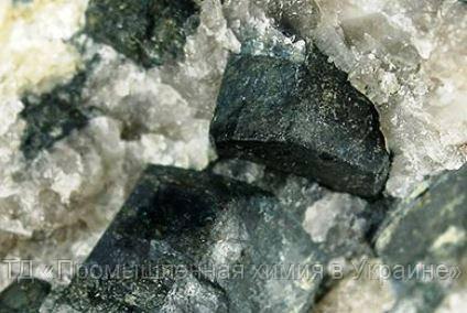 Фосфат железа
