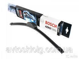 Щетка стеклоочистит. 475 AEROTWIN AR19U (пр-во Bosch)