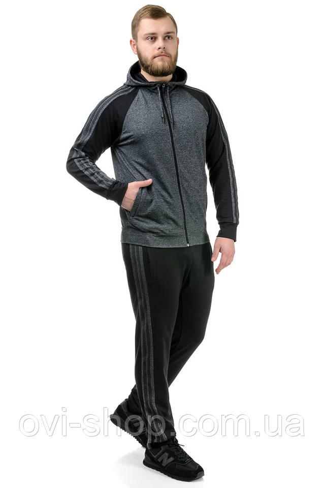 костюм для тренировок
