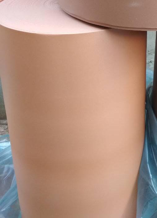 Изолон 500 ППЕ  3 мм какао