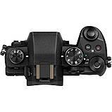 Фотоаппарат беззеркальный Panasonic Lumix DMC-G85/G80 Body ( на складе ), фото 3