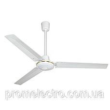Потолочные вентиляторы Турбовент ВП , фото 3