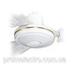 Потолочный вентилятор Турбовент VP 140 , фото 2