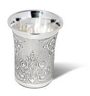 Серебряные рюмки, стопки, стаканы,,,