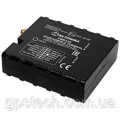 GPS трекер FMB125