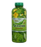 Хелатин МоноБор - микроудобрение, 1.2 литра
