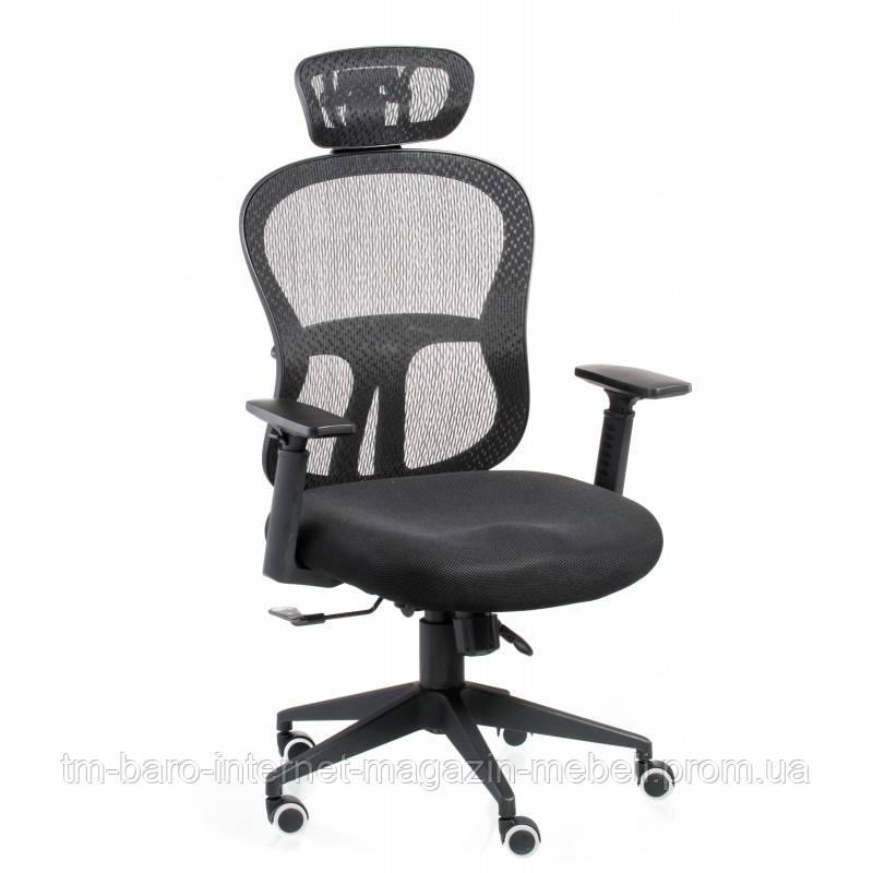 Кресло Tucan (E0994), Special4You (Бесплатная доставка)