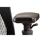 Кресло Tucan (E0994), Special4You (Бесплатная доставка), фото 5