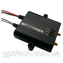 Трекер Bitrek BI 810 TREK