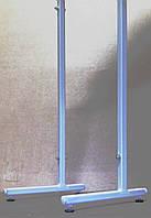 Ножки к Напольному панельному обогревателю UDEN-S 500