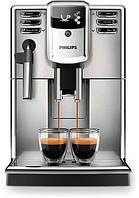 Кофемашина  Philips EP5315/10, фото 1