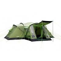 Палатка Кемпинговая 6-местная King Camp Wakaya 6 KT 3064, фото 1