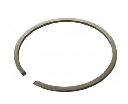 Кольца поршневые 50*1,5 для БП Husqvarna 268 , фото 2