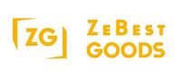 ZeBest Goods