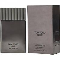 Парфюм мужской Tom Ford Noir Anthracite 100 мл