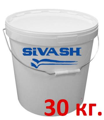 Лечебная грязь Сиваш  30кг