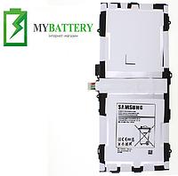 Оригинальный аккумулятор АКБ батарея Samsung T800 Galaxy Tab S 10.5 / EB-BT800FBE 7900 mAh 3.8 V