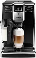 Кофемашина Philips EP5330/10