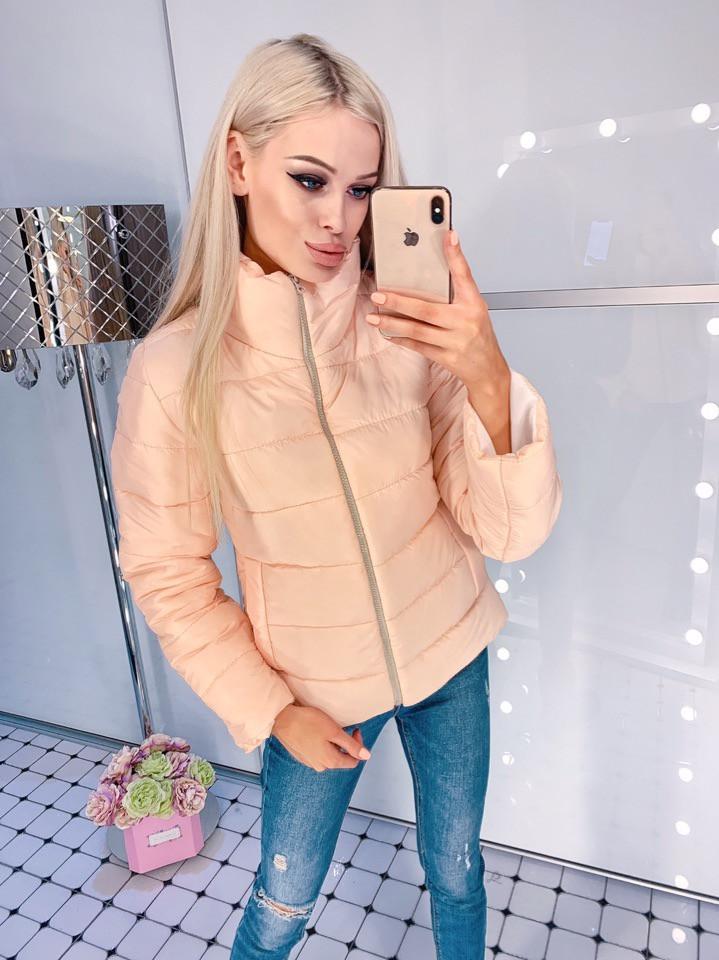 Женская куртка  Стелла