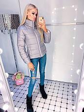 Женская куртка  Стелла , фото 3