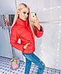 Женская куртка  Стелла , фото 4