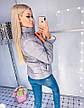 Женская куртка  Стелла , фото 5