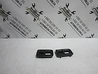 Накладка салона Toyota Sequoia (62521-0C160 / 62522-0C160), фото 1