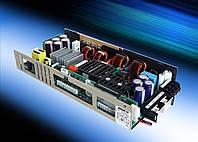 TDK разработала 600-ваттный AC-DC блок питания GXE600 с конвекционным охлаждением и цифровым интерфейсом связи