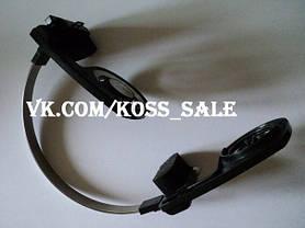 Оголовье дуга для для наушников KOSS Porta pro Класика, фото 3