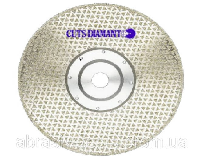 CD 320