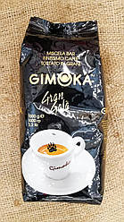 Gimoka Gran Gala 1000 gramm