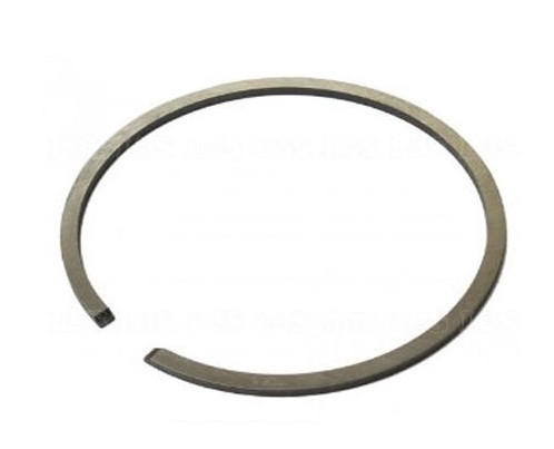 Кільця поршневі 47*1,2 для БЖ Stihl 361