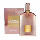 Парфюм женский Tom Ford Orchid Soleil 100 мл