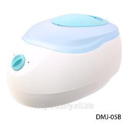 Электрическая ванночка для парафинотерапии   DMJ-05B