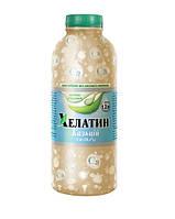 Хелатин Кальций - микроудобрение, 1.2 литра