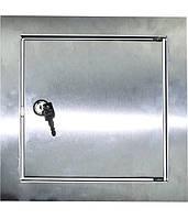 Ревізійний люк ЛРНж - 200х200