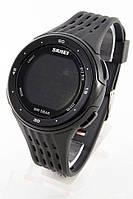 Спортивные наручные часы Skmei (код: 13834), фото 1