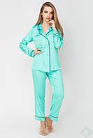 Пижама Кристи кант , фото 1
