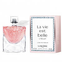 Парфюм женский Lancome La Vie Est Belle L'Eclat 75 мл