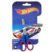 Ножницы Kite Hot Wheels HW19-123